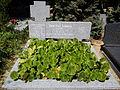 Cemetery Poznan Szczawnicka (Alicja Karlowska-Kamzowa).jpg