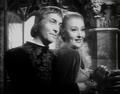 Cenadellebeffe-1941-Valenti&Calamai.png