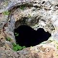 Cenotes Suytun - panoramio (1).jpg