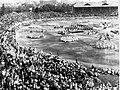 Centenary Celebrations at Adelaide Oval(GN06660).jpg
