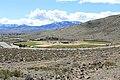 Centennial Park - panoramio (43).jpg