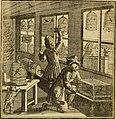 Centi-folium stultorum in quarto, oder, Hundert ausbündige Narren in folio - neu aufgewärmet und in einer Alapatrit-Pasteten zum Schau-Essen, mit hundert schönen Kupffer-Stichen, zur ehrlichen (14784516092).jpg