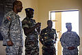 Central Accord 14, A Partnership for a Safe, Stable and Secure Africa 140319-A-PP104-163.jpg