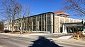 Central Library Kitchener Ontario April 2015.jpg