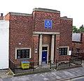 Central Masonic Hall - geograph.org.uk - 255621.jpg