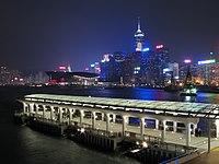 Central Pier 9.jpg