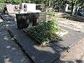 Central Sofia Cemetery 2018 36.jpg