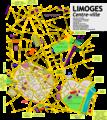 Centre-ville de Limoges.png