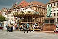 Centre de la Place Gutenberg.jpg