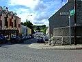 Centre of Kilamcrenan Village - geograph.org.uk - 910517.jpg