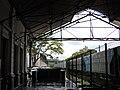 Centro, Limeira - SP, Brazil - panoramio (31).jpg