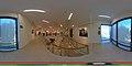 Centro Cultural Casa de las Culturas - Rampas en Museo Alto Bierzo.jpg