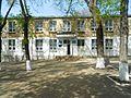 Centrul Fiziopneumologic din Târnova (7).JPG