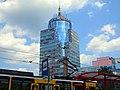 Centrum, Szczecin, Poland - panoramio (6).jpg