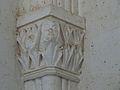 Cercles église chapiteaux (13).JPG