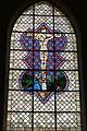 Cerdon (Loiret) Sainte-Marguerite 3879.JPG