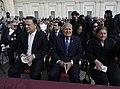Ceremonia de Canonización de Monseñor Romero. (45259875492).jpg