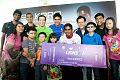 Ceremony marking SilkPro's sponsorship of the LionsXII, VIP Room, Jalan Besar Stadium, Singapore - 2012.jpg