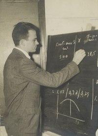 Cesar Lattes, 1949.tif