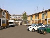 Cesate - Villaggio INA - edifici 82-83.jpg