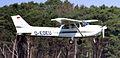 Cessna 172R Skyhawk (D-EOEU) 01.jpg