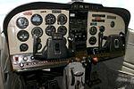 Cessna 182P Skylane AN1170692.jpg