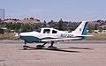 Cessna LC-41-550FG N373DF (5717226173).jpg