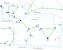 Cetus constellation map.svg