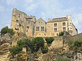 Château Beynac.jpg