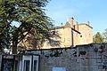 Château Tramayes 4.jpg