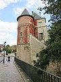 Château de Budé - Yerres - 2020-08-31 - IMG 1704.jpg