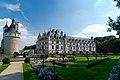Château de Chenonceau..jpg