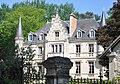 Château de Pondron 01.jpg