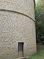 Château de Tocqueville - Colombier 06.JPG