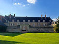 Château de l'Épinay.jpg