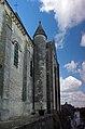 Châtillon-sur-Indre (Indre) (21129791098).jpg