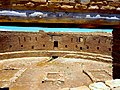 Chaco Culture National Historical Park-3.jpg