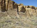 Chaco culture NHP11.jpg