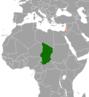 Chad Israel Locator.png