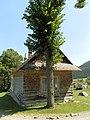 Chalúpka - Veľké Borové - panoramio.jpg