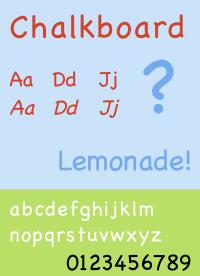 Chalkboard font image.png