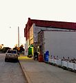 Chalmers Indiana Downtown Dusk.jpg