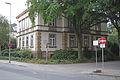 Chamberlainhaus Bayreuth.JPG