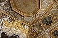 Chambre de la reine. Versailles. 05.JPG