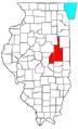 Champaign-Urbana Metropolitan Area.png