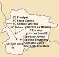 Championnat Andorre 1997.PNG