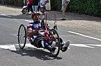 Championnat de France de cyclisme handisport - 20140614 - Course en ligne handbike 11.jpg