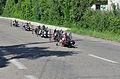 Championnat de France de cyclisme handisport - 20140614 - Course en ligne handbike 27.jpg