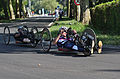 Championnat de France de cyclisme handisport - 20140614 - Course en ligne handbike 38.jpg