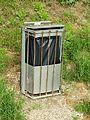 Champvallon-FR-89-poubelle de la RD 955-c.jpg